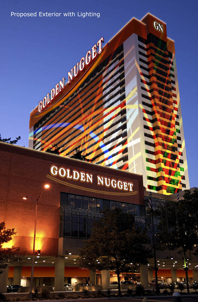 Atlantic City Hotels 2018 Best Deals AtlanticCitycom