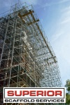 About Superior Scaffold