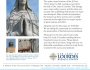 Insert into Catholic Star Herald – Save Our Lady of Lourdes