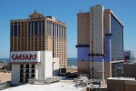 Scaffold Rental, Scaffolding Rental. Sales, Service, PA, Philly, Philadelphia, New Jersey, DE, NYC