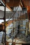 Scaffolding rental, sales, service, (215) 743-2200, www.superiorscaffold.com