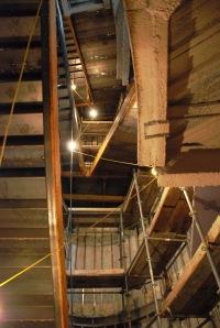 Scaffolding Rentals, sales, service, (215) 743-2200, www.superiorscaffold.com