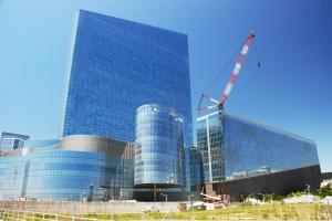 Scaffolding, rental, sales, service (215) 743-2200