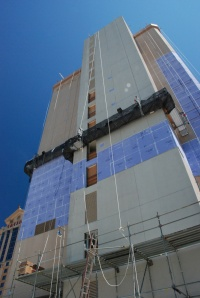 Scaffold rental, Scaffolding Rental, Swing, Suspended, PA, Philly, Philadelphia, NJ, New Jersey, DE, NYC