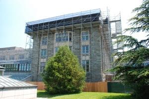 Scaffold, scaffolding, (215) 743-2200, rentals, sales, service, www.superiorscaffold.com