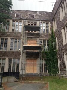 Scaffolding rental, scaffold rental, sales, service, support, (215) 743-2200, PA, NJ, DE, NYC