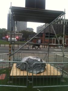 Scaffold rental pa, scaffolding rental Philadelphia, scaffold, scaffolding