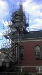 superior scaffold, scaffold rental, scaffolding rental PA, NJ, DE, MD, NYC