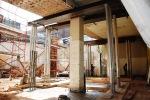 Shoring, scaffolding, scaffold, rental, contractor, superior scaffold
