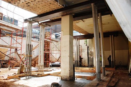 superior scaffold, scaffold rental, scaffolding, rent, rents, access, masonry, gc, pa, philly, philadelphia, NY, NJ, DE, MD (215) 743-2200