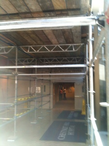 scaffold rental philadelphia, scaffolding rental philadelphia, superior scaffold