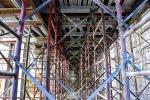 superior scaffold, shoring rental, design, scaffolding rental, scaffold rental, PA, philly, philadelphia