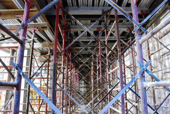 superior scaffold, shoring rental, design, scaffolding rental, scaffold rental, PA, philly, philadelphia