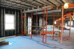 superior scaffold, shoring, scaffold rental, scaffolding rental, PA, NJ, Phildelphia