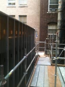 superior scaffold, scaffold rental, scaffolding rental, solutions, construction, inspection, PA, philadelphia