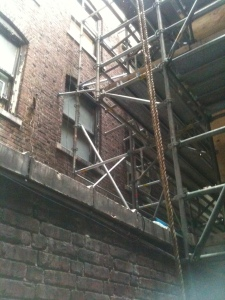 superior scaffold, scaffold rental, scaffolding rental, solutions, construction, inspection, PA, philadelphia