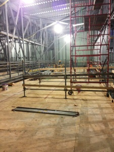 superior scaffold, scaffold rental, scaffolding rental, philadelphia, PA, NJ, DE, NY , 87