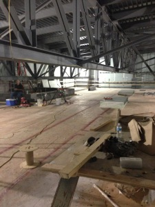 superior scaffold, scaffold rental, scaffolding rental, philadelphia, PA, NJ, DE, NY , 90