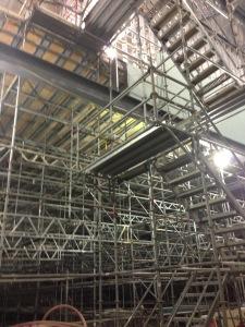 superior scaffold, scaffold rental, scaffolding rental, philadelphia, PA, NJ, DE, NY ,91