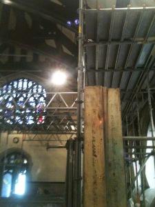 superior scaffold, scaffold rental, scaffolding rental