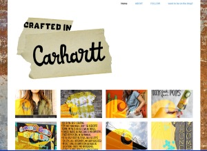 carhartt, scaffold rental philadelphia, scaffolding rental philadelphia, DE, NJ, NY, PA, philly, scaffold, rentals