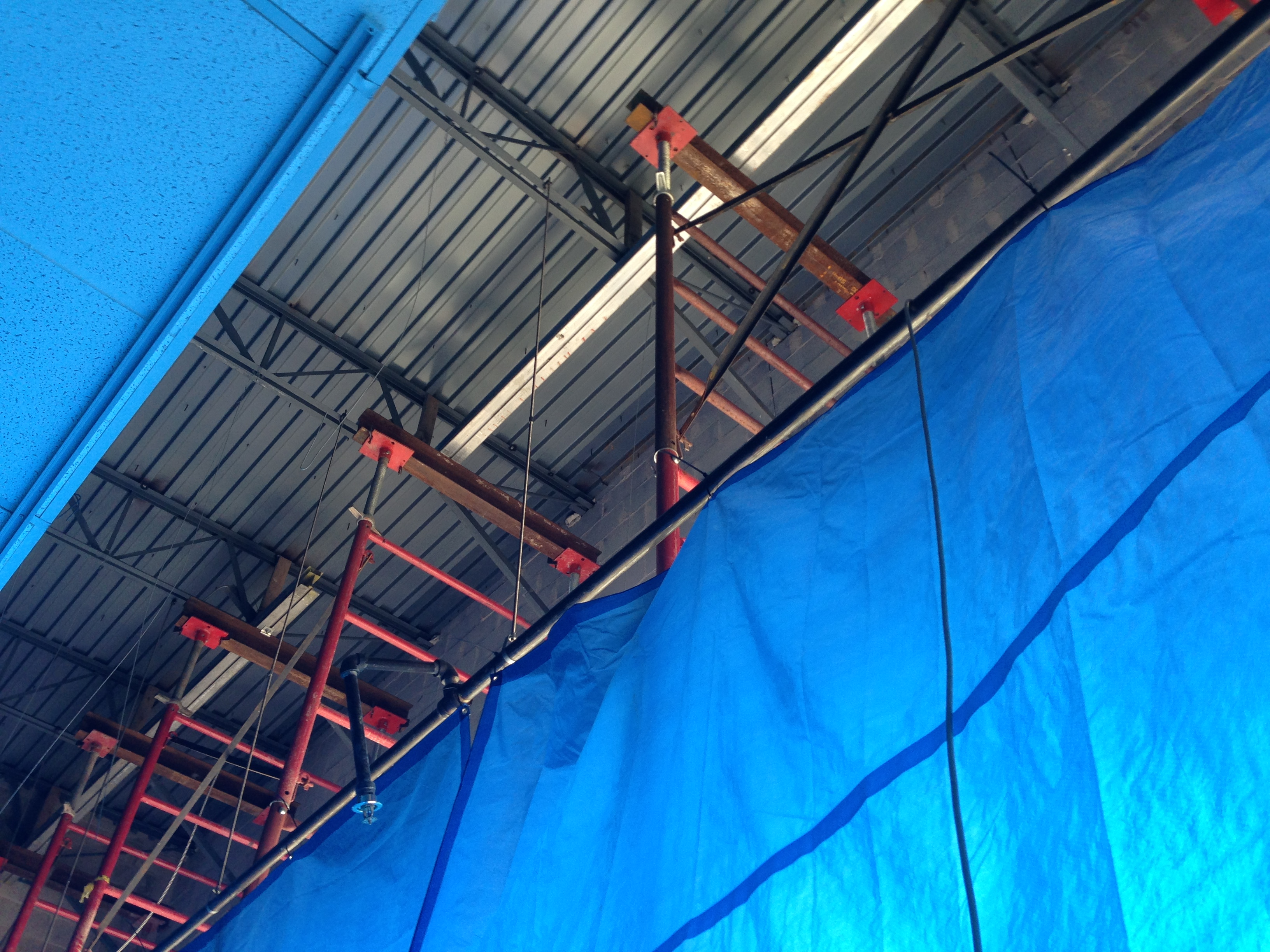 superior scaffold shoring   mid atlantic scaffoldblog
