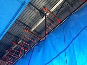 scaffold rental, scaffolding rental, shoring rental, PA, NJ, DE, MD