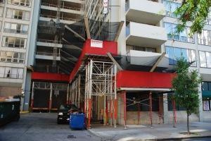 scaffold rental, scaffolding rental, rentals, DE, PA, nJ, MD, philadelphia