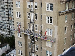 superior scaffold, 215 743-2200, philly, philadelphia
