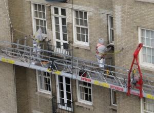 superior scaffold, 215 743-2200, www.superiorscaffold.com