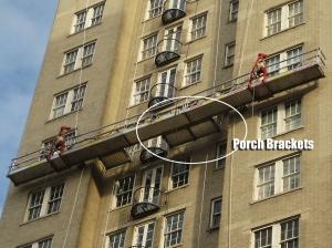 superior scaffold, philadelphia, philly, 215 743-2200