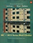 scaffold rental, mast climbers, climber, rent, rents, rental, pa, philly, philadelphia, scaffolding,