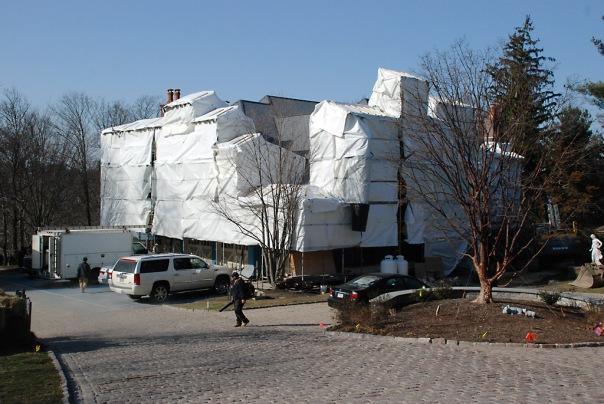 construction, masonry, renovation, pa, nj, ny, de, md, philadelphia, 215 743-2200, superior, swing staging, system, frame